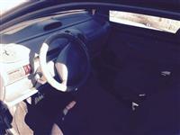 Renault Twingo benzin -01