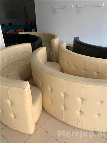 Mobilje-dhe-karrige-