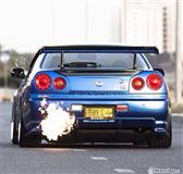Nissan Navara 2.5 dizel -08