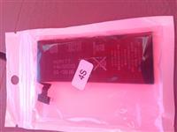 Baderi per iphone 4s i ri