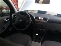 Okazion Fiat Stilo 1.6 Benzine