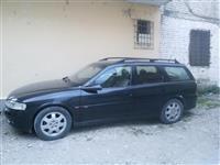Opel Vectra 2.2 TDI-2001