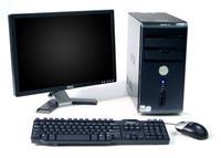 komjuter i kompletuar lg