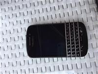 Shitet BlackBerry Q10
