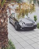 Mercedes Benz Full AMG Look
