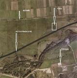 Toke 14000 m2 Gjirokaster