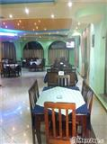 Bar-Restorant B&B