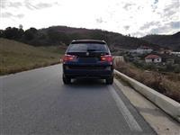 BMW full option shitet per ar arsye mos perdorimi