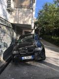 OKAZION BMW X3 6.300 Euro