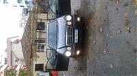 Benz220 cdi