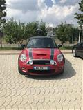 MINI cooper s JOHN COPER WORKS