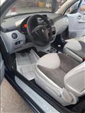 Citroen pluriel 1.5 benzine kamjo automat viti 05