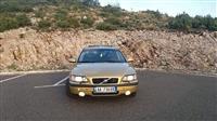 Volvo s60 t5 254hp