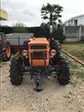 Traktor fiat 4x4