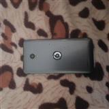 Vodafon smart prime 6