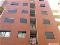 Apartament prej 70m2 ne  Pogradec
