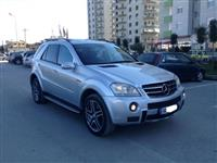 Mercedes 420 -07