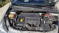 Fiat 1.9 naft