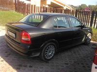 Opel Astra 1.4 benzin -gaz -00