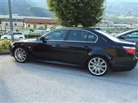 BMW 530 dizel