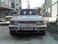 VW VENTO GLX BENZIN/GAZ -97