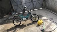 ‼️Honda Chaly 100cc I Modifikuar‼️