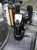 Makine qethse profesionale Panasonic ER1611
