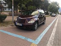 -Chrysler Pt Cruiser///-2.2 Crd!!!!!!
