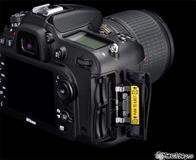 NIKON D7200 | 25 MEGA PIXEL | FULL HD@60FPS | Wi..