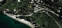 Shitet trualli ne bregdetin e  Vlores, 1200 m2