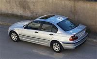 BMW 320 -00  luk M