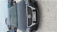 VW PASAAT FULL OPSION