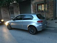 Alfa Romeo 147 okazion