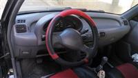 Nissan Mircra -95