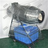 Tregtojm dhe jabim me qera paisje shkume 1800w