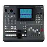 Shitet Panasonic AG-MX70 Digital Audio-Video Mixer