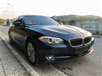 !!!OKAZION!!! BMW*530d*F10*Sportpaket*Full Option*