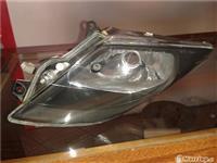 Fener gilera 250cc 2008