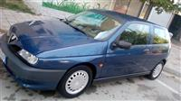 Shitet Alfa Romeo 1.4 benzine 1000 euro