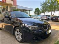 BMW 530 d Look M