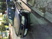 Shitet Audi A6 Allroad 2.5 TDI V6