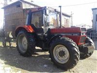 Traktor ne gjendje shume te mire