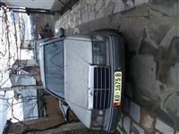 Benz 200