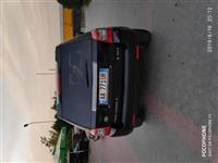 Land Rover freelander td4 2009 4*4
