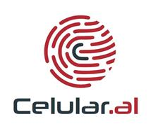 Celular.al