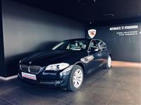 NE OFERTE - BMW 520D Automatic 2012