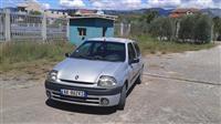 Renault Clio 1,2 -98