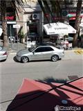 Lexus IS 200  -00