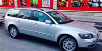 Volvo s40 2.0 nafte shitet ose nderrohet