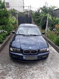 BMW seria 3 okazionnn